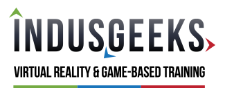 Indusgeeks Game Based Learning & Gamification